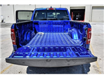 2019 Ram 1500 Crew Cab 4x2,  Pickup #KN590693 - photo 15