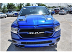 2019 Ram 1500 Crew Cab 4x2,  Pickup #KN590693 - photo 4