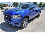 2019 Ram 1500 Crew Cab 4x2,  Pickup #KN590693 - photo 5