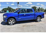 2019 Ram 1500 Crew Cab 4x2,  Pickup #KN590693 - photo 6