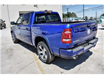 2019 Ram 1500 Crew Cab 4x2,  Pickup #KN590693 - photo 9