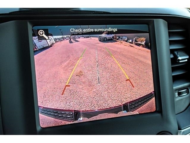 2019 Ram 1500 Crew Cab 4x2,  Pickup #KN590711 - photo 22