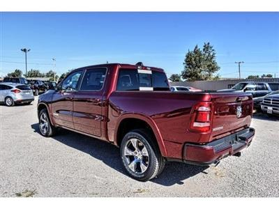 2019 Ram 1500 Crew Cab 4x2,  Pickup #KN590711 - photo 8