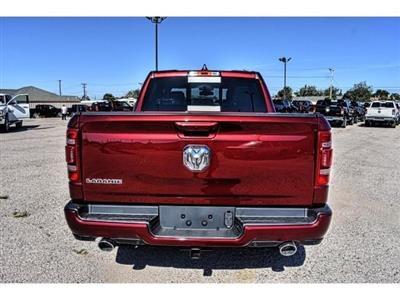 2019 Ram 1500 Crew Cab 4x2,  Pickup #KN590711 - photo 10