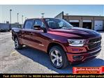 2019 Ram 1500 Crew Cab 4x2,  Pickup #KN590711 - photo 1