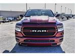 2019 Ram 1500 Crew Cab 4x2,  Pickup #KN590711 - photo 4