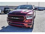 2019 Ram 1500 Crew Cab 4x2,  Pickup #KN590711 - photo 5