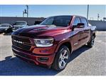 2019 Ram 1500 Crew Cab 4x2,  Pickup #KN590711 - photo 6