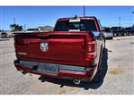 2019 Ram 1500 Crew Cab 4x2,  Pickup #KN590711 - photo 11