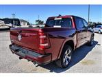 2019 Ram 1500 Crew Cab 4x2,  Pickup #KN590711 - photo 2