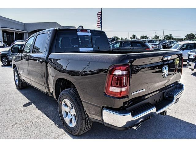 2019 Ram 1500 Crew Cab 4x2,  Pickup #KN609622 - photo 9