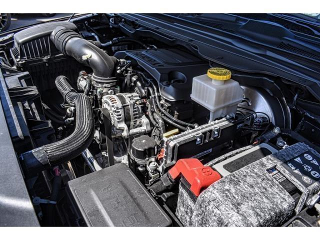 2019 Ram 1500 Crew Cab 4x2,  Pickup #KN609622 - photo 13
