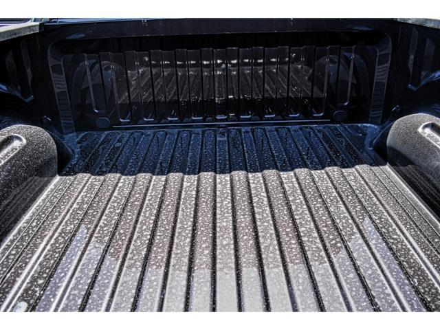 2019 Ram 1500 Crew Cab 4x2,  Pickup #KN609622 - photo 15