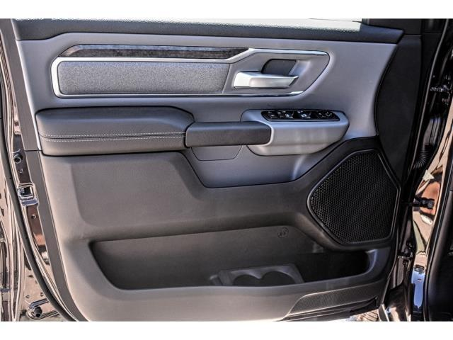2019 Ram 1500 Crew Cab 4x2,  Pickup #KN609622 - photo 18