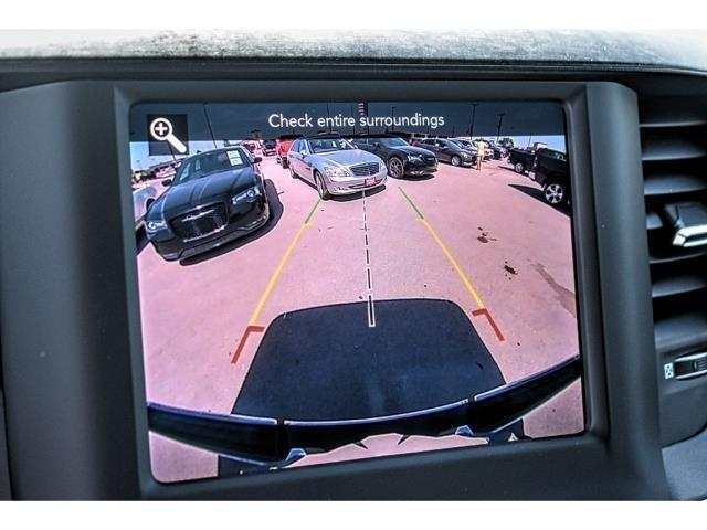 2019 Ram 1500 Crew Cab 4x2,  Pickup #KN609622 - photo 21