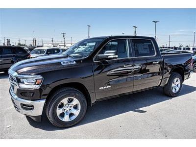 2019 Ram 1500 Crew Cab 4x2,  Pickup #KN609622 - photo 6