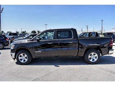 2019 Ram 1500 Crew Cab 4x2,  Pickup #KN609622 - photo 7