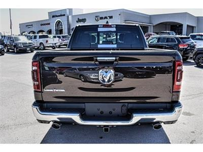 2019 Ram 1500 Crew Cab 4x2,  Pickup #KN609622 - photo 10