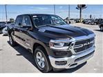 2019 Ram 1500 Crew Cab 4x2,  Pickup #KN609622 - photo 3