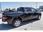 2019 Ram 1500 Crew Cab 4x2,  Pickup #KN609622 - photo 11