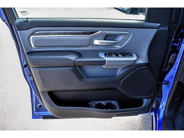 2019 Ram 1500 Crew Cab 4x2,  Pickup #KN611315 - photo 18