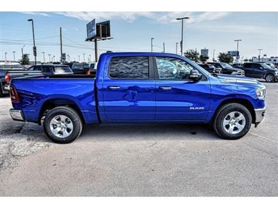 2019 Ram 1500 Crew Cab 4x2,  Pickup #KN611315 - photo 12