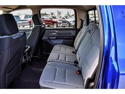 2019 Ram 1500 Crew Cab 4x2,  Pickup #KN611315 - photo 16