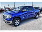 2019 Ram 1500 Crew Cab 4x2,  Pickup #KN611315 - photo 6