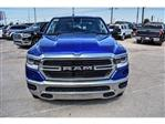 2019 Ram 1500 Crew Cab 4x2,  Pickup #KN611315 - photo 4