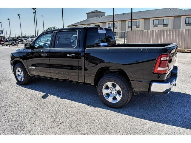 2019 Ram 1500 Crew Cab 4x2,  Pickup #KN611323 - photo 8
