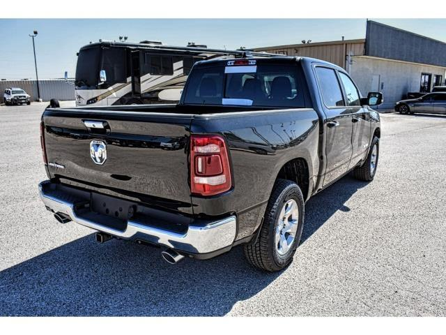2019 Ram 1500 Crew Cab 4x2,  Pickup #KN611323 - photo 11