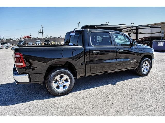 2019 Ram 1500 Crew Cab 4x2,  Pickup #KN611323 - photo 2