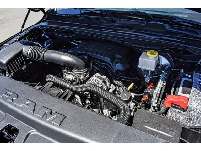 2019 Ram 1500 Crew Cab 4x2,  Pickup #KN611323 - photo 13