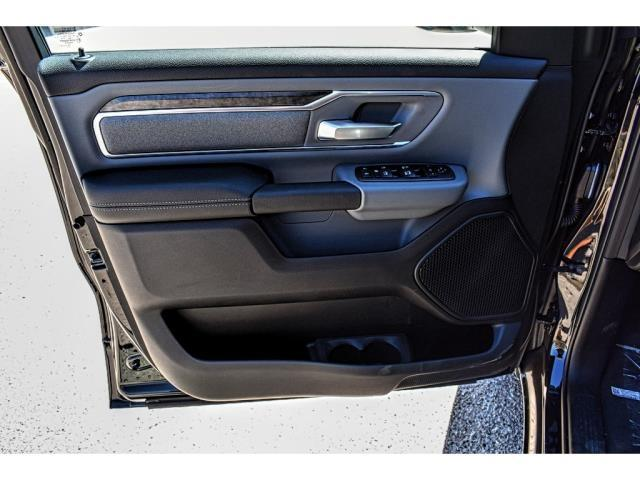 2019 Ram 1500 Crew Cab 4x2,  Pickup #KN611323 - photo 18