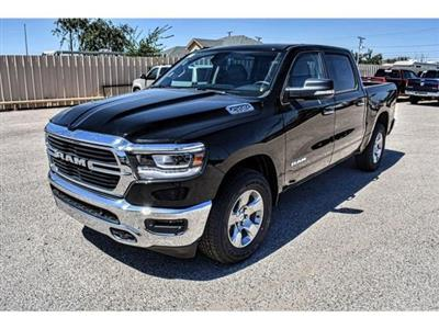 2019 Ram 1500 Crew Cab 4x2,  Pickup #KN611323 - photo 5