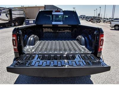 2019 Ram 1500 Crew Cab 4x2,  Pickup #KN611323 - photo 15