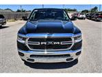 2019 Ram 1500 Crew Cab 4x2,  Pickup #KN611323 - photo 4