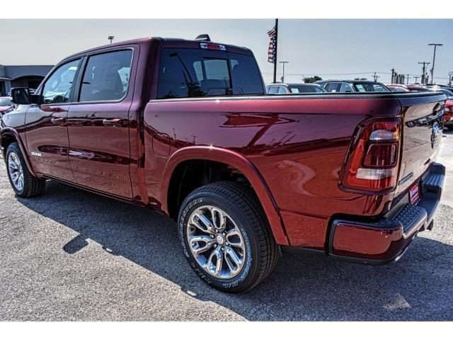 2019 Ram 1500 Crew Cab 4x2,  Pickup #KN612095 - photo 8