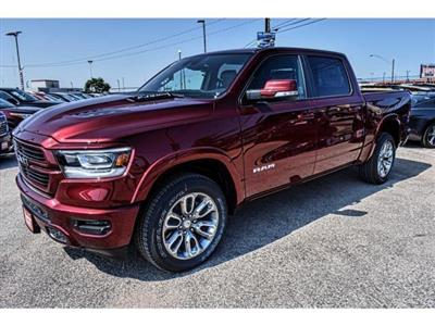 2019 Ram 1500 Crew Cab 4x2,  Pickup #KN612095 - photo 6