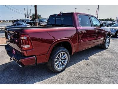 2019 Ram 1500 Crew Cab 4x2,  Pickup #KN612095 - photo 11