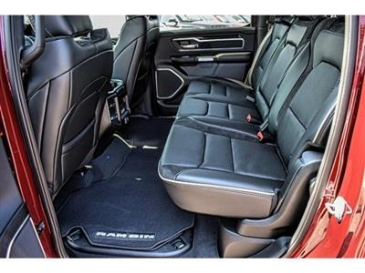 2019 Ram 1500 Crew Cab 4x2,  Pickup #KN612095 - photo 16