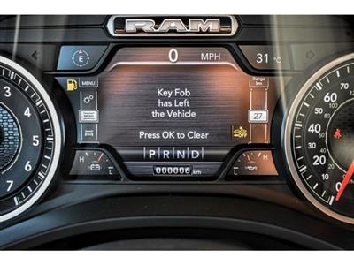 2019 Ram 1500 Crew Cab 4x2,  Pickup #KN612095 - photo 23