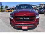 2019 Ram 1500 Crew Cab 4x2,  Pickup #KN612095 - photo 4