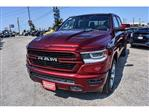 2019 Ram 1500 Crew Cab 4x2,  Pickup #KN612095 - photo 5