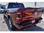 2019 Ram 1500 Crew Cab 4x2,  Pickup #KN612095 - photo 9