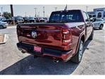 2019 Ram 1500 Crew Cab 4x2,  Pickup #KN612095 - photo 2