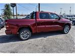 2019 Ram 1500 Crew Cab 4x2,  Pickup #KN612095 - photo 12