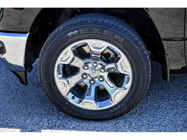 2019 Ram 1500 Crew Cab 4x2,  Pickup #KN617682 - photo 14