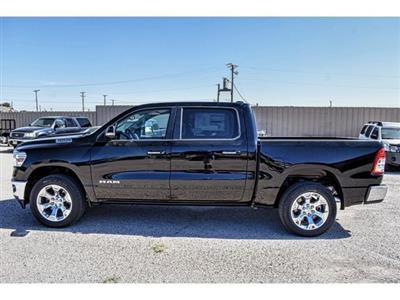 2019 Ram 1500 Crew Cab 4x2,  Pickup #KN617682 - photo 7