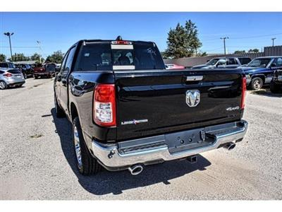 2019 Ram 1500 Crew Cab 4x2,  Pickup #KN617682 - photo 9